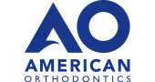 Our American Orthodontics